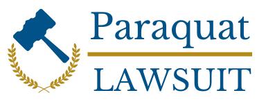 Parkinson's Disease Paraquat Lawsuit